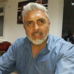 Pago de la deuda del Estado Nacional a San Luis: La palabra de Carlos Ponce