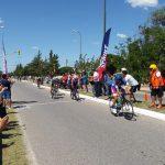 """El ciclismo recupera protagonismo: vuelve la """"Doble La Toma – San Martín / San Martín- La Toma"""""""