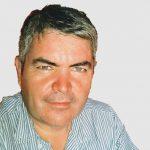 Daniel Camilli analizó el informe de la Jefa de Gabinete