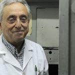 Nota a Pedro Cahn, uno de los asesores del Comité de Expertos del Ministerio de Salud de la Nación