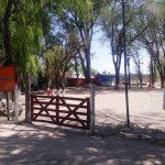 Informe de domingo: 12 casos en La Toma, 253 en la provincia
